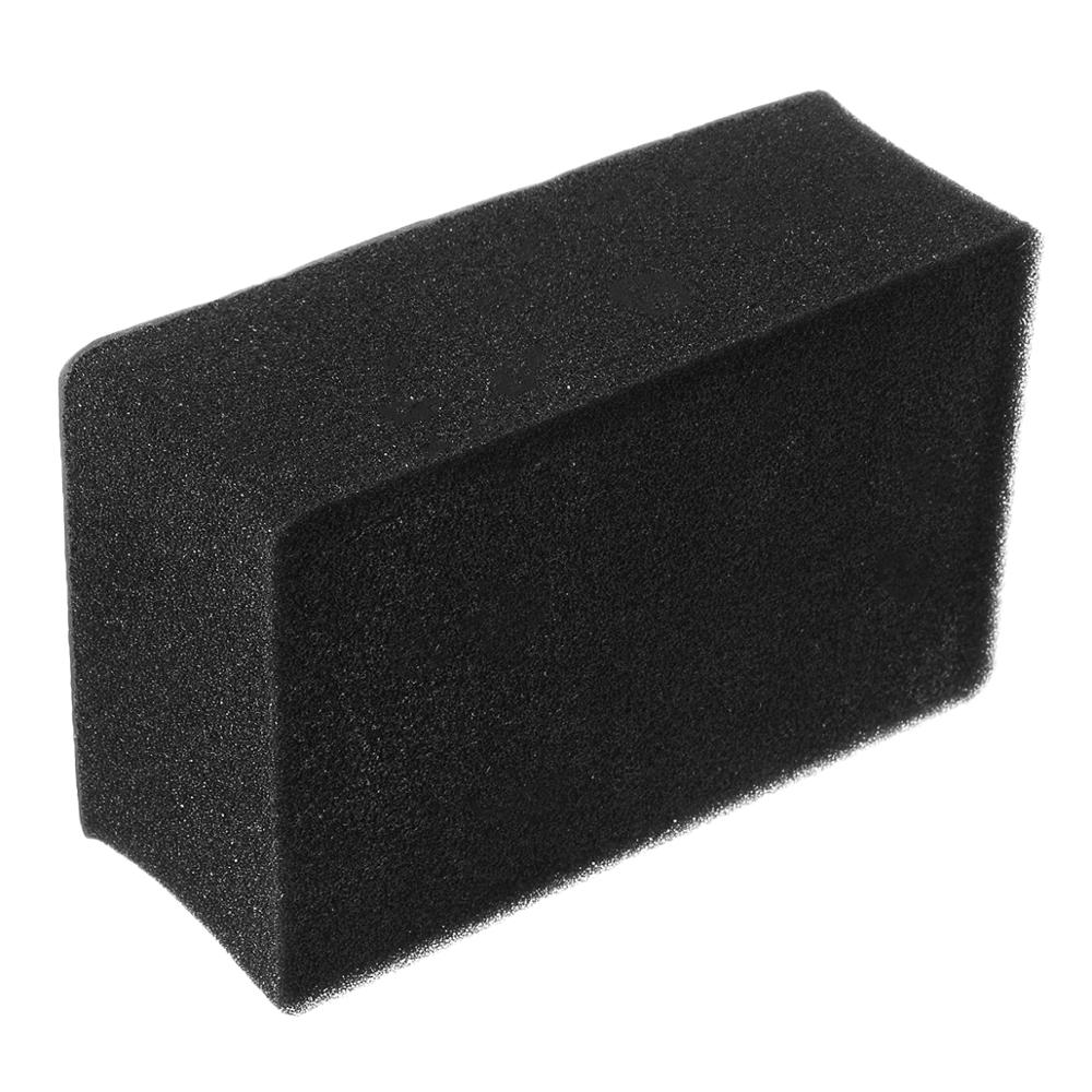 Image 4 - Hot Selling 1 Pc Car Wash Magic Clay Bar Pad Sponge Block Super Auto Detailing Clean Clay Car Clean Tools Magic Mud Car Cleaner-in Sponges, Cloths & Brushes from Automobiles & Motorcycles