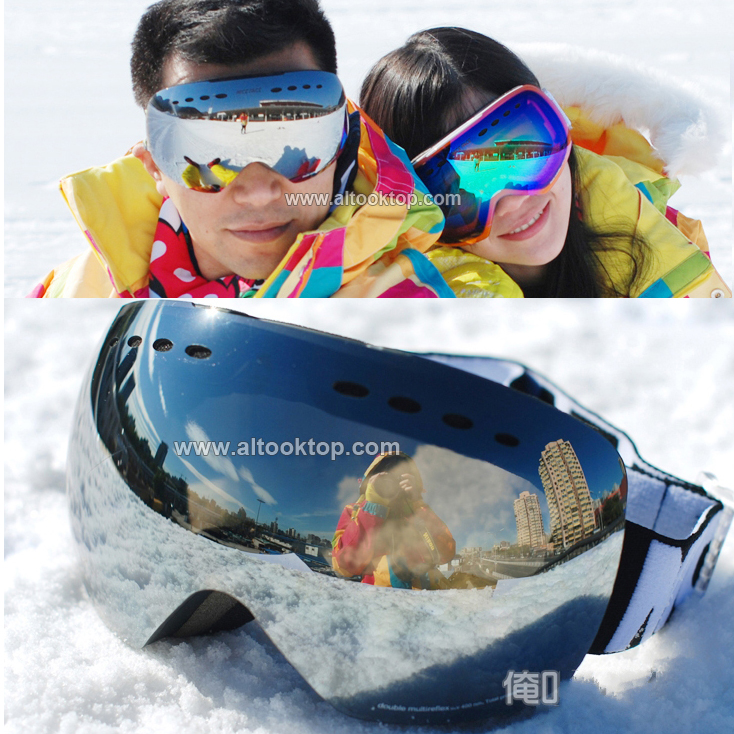 best ski goggles women  Online Get Cheap Good Snowboard Goggles -Aliexpress.com