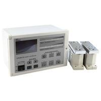 ZXT B 600 автоматический веб регулятор напряжения с датчик клетки нагрузки flexo печать и разрезание части машины