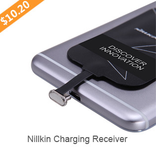 charger14
