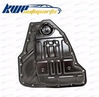 Cárter de Óleo do motor Fit Toyota Previa TCR10 2TZ 91-97 L4 2.4L 2438cc #12101-76050