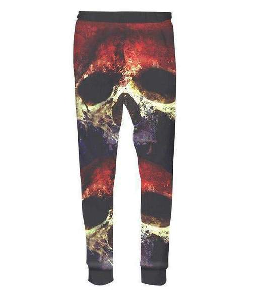 herogameszone-skull-3d-casual-pants-long-sleeve-3d-casual-pants-long-sleeve-2595794190447_grande