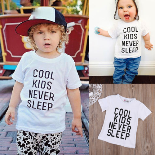 2017-Summer-Toddler-Kids-T-shirt-Cool-Kids-Letter-Printed-Baby-Boy-Girl-T-Shirt-Tops-Short-Sleeve-Cotton-Casual-Clothes-1-6Y-1