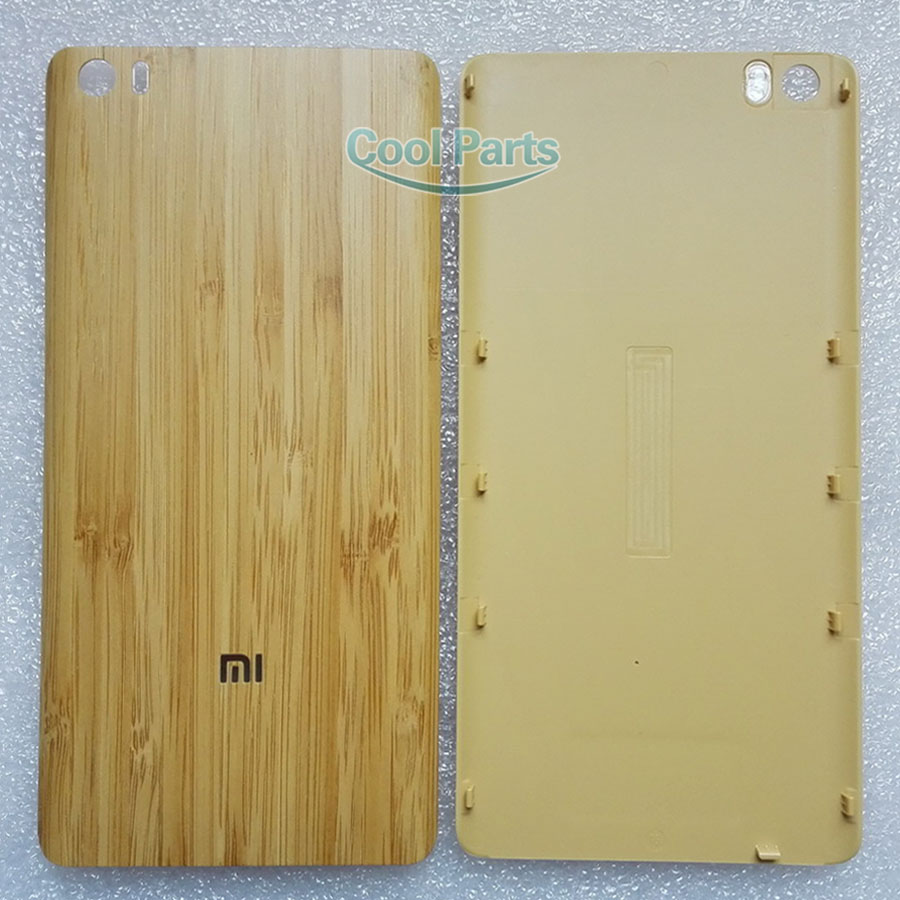 Xiaomi Mi Note Natural Bamboo Specification Sandal Damen Online Buy Wholesale Rear Cover From China