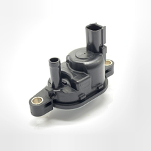 Buy vapor canister purge valve and get free shipping on