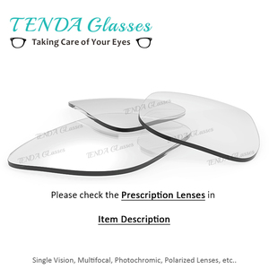 Image 4 - Men and Women Metal Small Vintage Prescription Eyewear Frame Black Round Glasses For Multifocal Myopia Reading Lenses