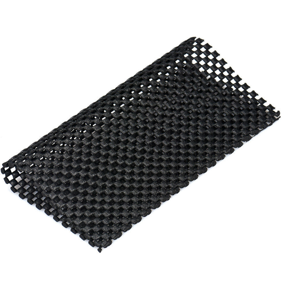 AUTO Car styling Dashboard Foamy Cushion Car Mat Pad Non slip Phone Holder in Anti Slip Mat from Automobiles Motorcycles