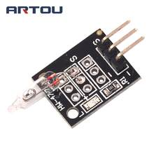 Compare Prices on Optical Flow Sensor- Online Shopping/Buy Low Price