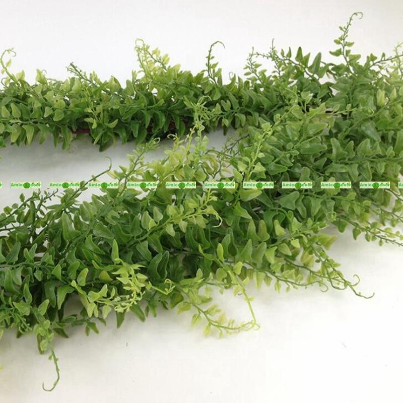 Artificiales de hoja perenne compra lotes baratos de for Plantas hoja perenne