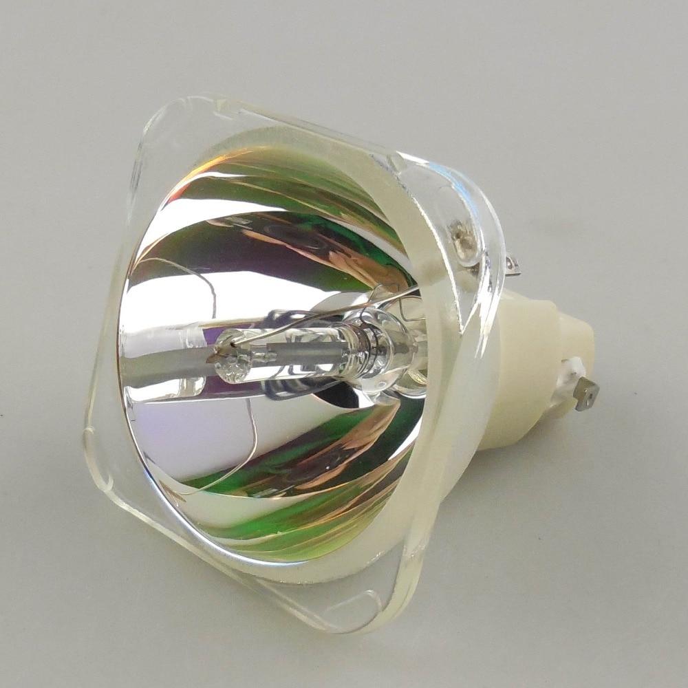 High quality Projector bulb TLPLV9 for TOSHIBA SP1 / TDP-SP1 / TDP-SP1U with Japan phoenix original lamp burner projector bulb tlplw3 for toshiba tdp t80 tdp t90 tdp t91 tdp t98 tdp tw90 with japan phoenix original lamp burner
