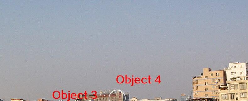 High Quality binoculars 10x42 hd