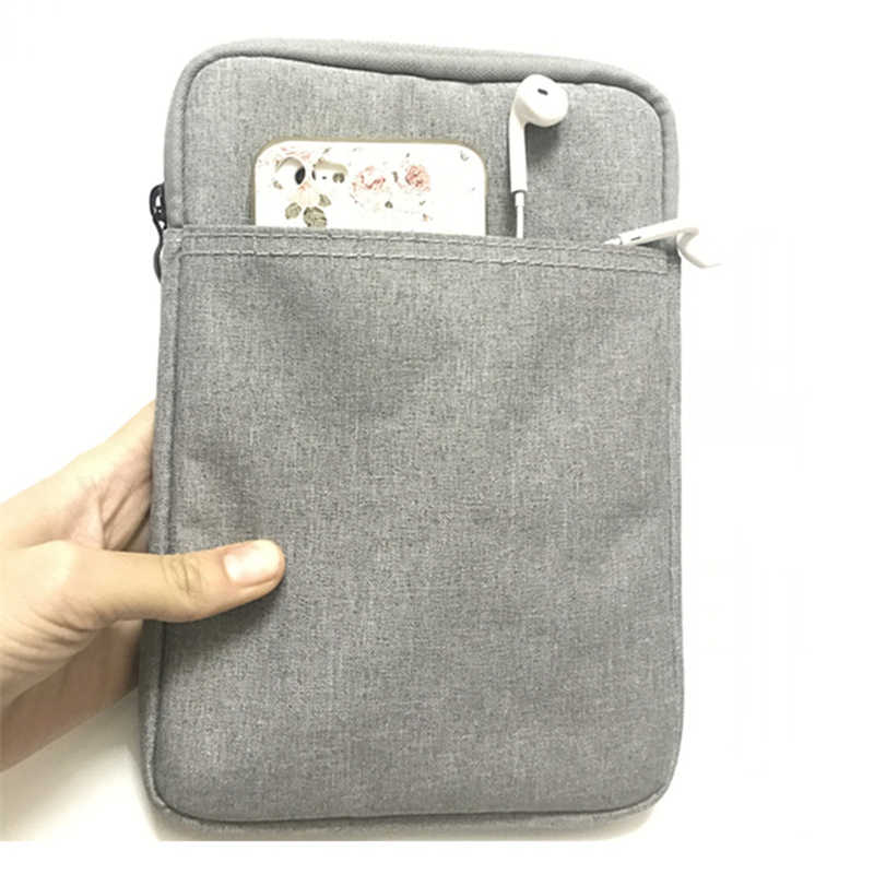 "For Huawei MediaPad M5 10.8 "" Case Shockproof Tablet Liner Sleeve Pouch Bag for Mediapad M5 10 Pro CMR-AL09/CMR-W09 Tablet Cover"