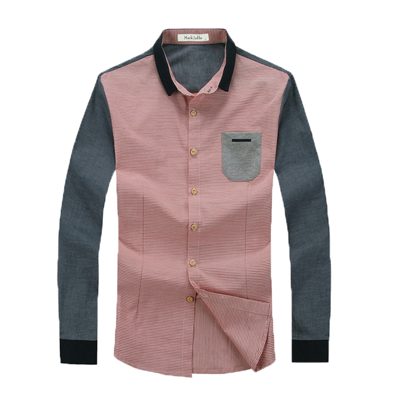 Online Buy Wholesale cheap casual shirts from China cheap casual ...