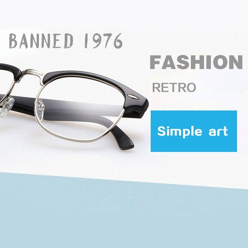Gemütlich Designer Glasrahmen Fotos - Benutzerdefinierte ...