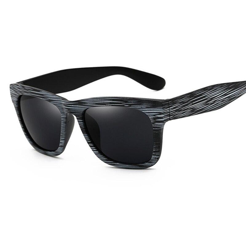 2017 new wood font b Sunglass b font Mens Oculos de sol font b Sunglasses b
