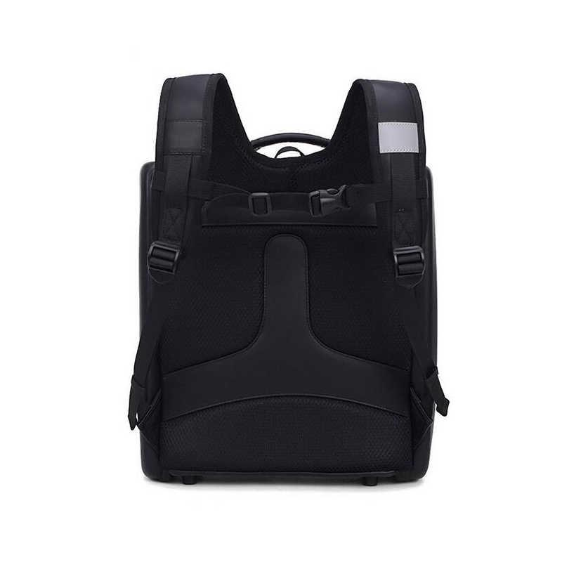 Новые ортопедические детские школьные рюкзаки для девочек и мальчиков, детский рюкзак с изображением глаза монстра, японская Водонепроницаемая логическая единица физического модуля, сумка Mochila Escolar