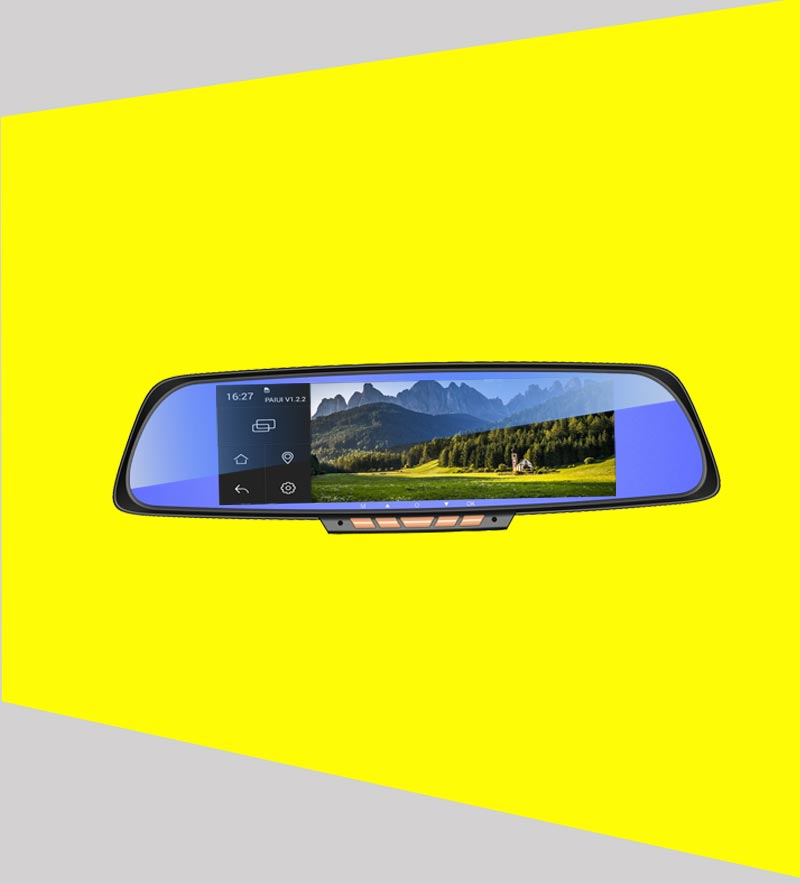 car mirror dvr (15)