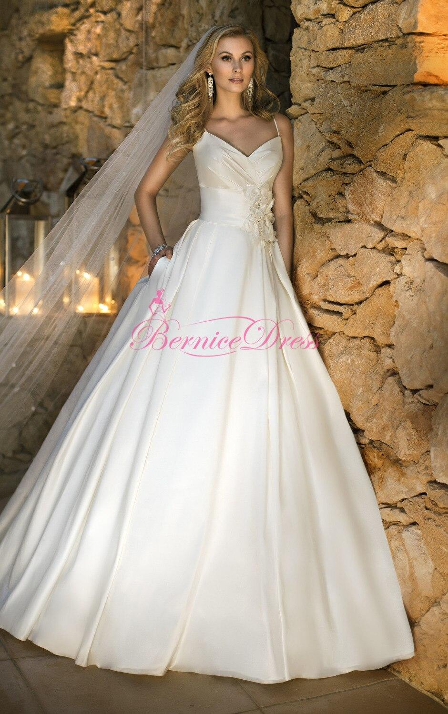 wedding dress trend i love pockets 2 wedding dress with pockets bride Dress