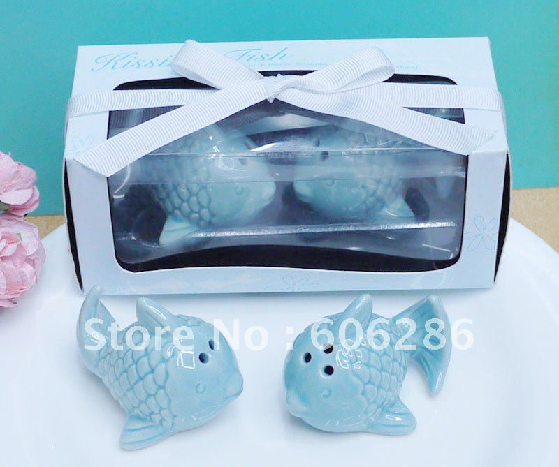 100pairslot Factory Outlet New Style Wedding Supplies Ceramic