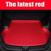 https://ae01.alicdn.com/kf/HTB1ZPPbX5rxK1RkHFCcq6AQCVXau/Custom-fit-รถ-Trunk-สำหร-บ-BMW-3-series-F30-F31-F34-GT-Gran-Turismo-320i.jpg