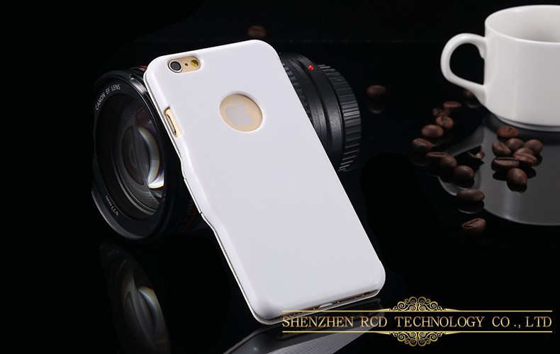 leather case for iphone 618