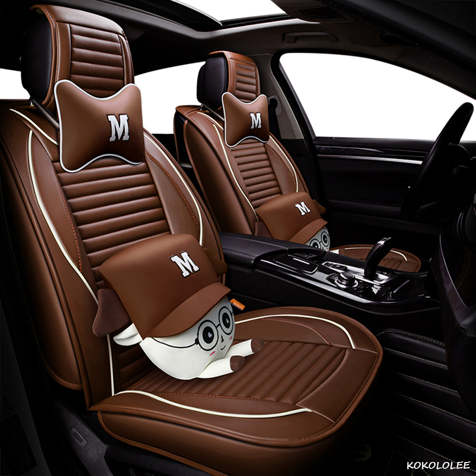 4 in 1 car seat 1 (12)