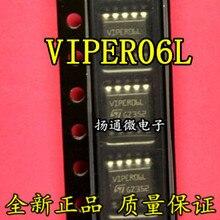 Freeshipping     VIPER06    VIPER06L SOP-10 freeshipping epcs16si16 epcs16si16n epcs16n epcs16 sop 16