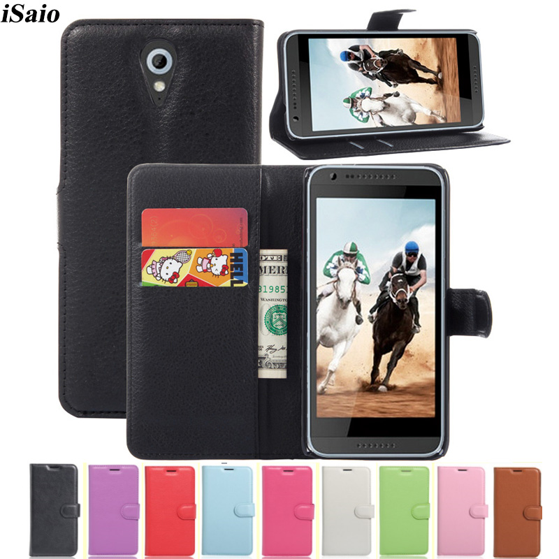 Wallet Leather <font><b>Case</b></font> For <font><b>HTC</b></font> <font><b>Desire</b></font> 620 816 816g <font><b>820</b></font> 820G 620G <font><b>Desire</b></font> <font><b>820</b></font> Mini Filp <font><b>Phone</b></font> Cover Card Holder Silicone Shell image