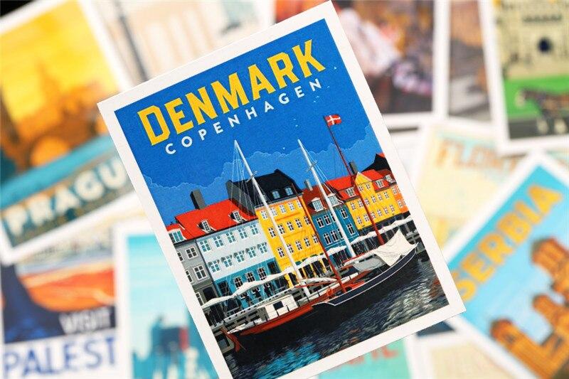 travel sticker (14)