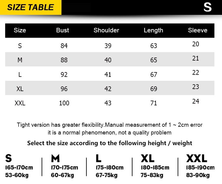ZRCE Summer For Men 3d Printer Camiseta Dragon Ball T Shirt Fashion O-neck Male Streewear Hip Hop Clothing Causal Workout Tees