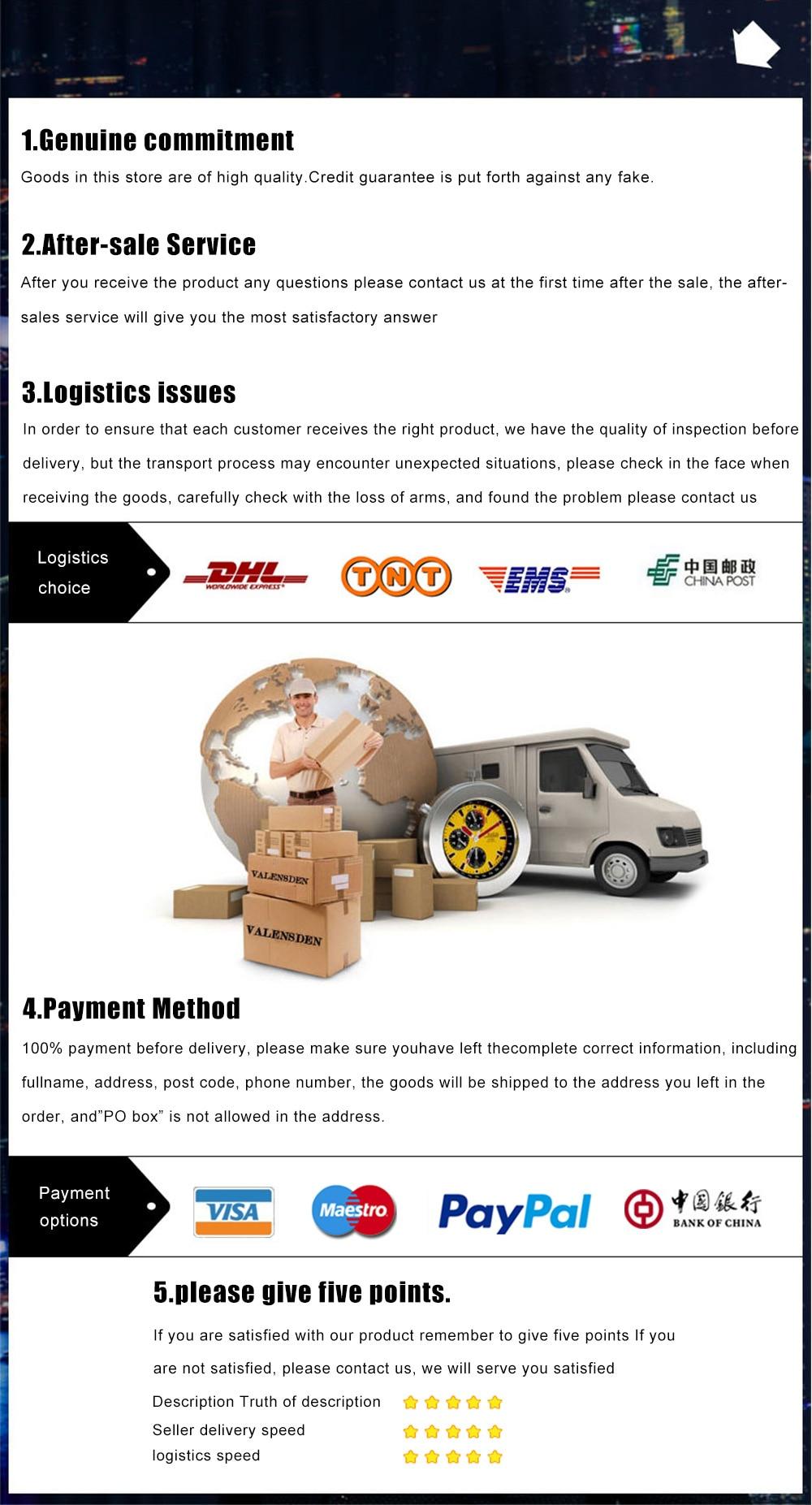 jeep compass 2017 acessórios interiores