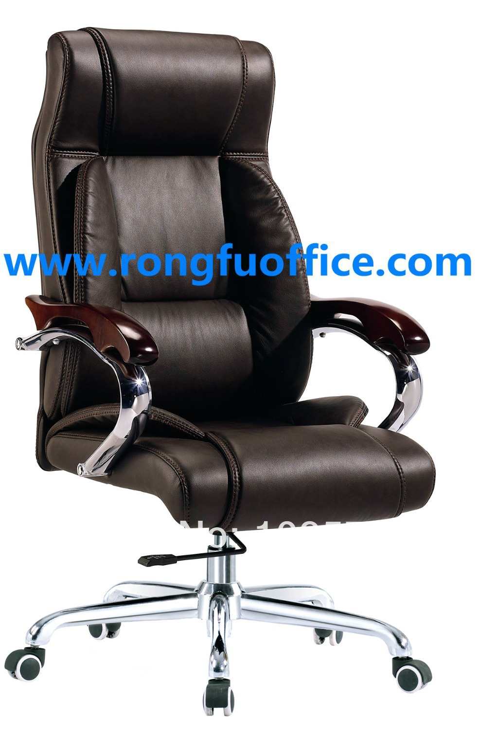 2014 New design office chairs/manager chair/boss chair RF O9036A-in Office Chairs from Furniture on Aliexpress.com | Alibaba Group  sc 1 st  AliExpress.com & 2014 New design office chairs/manager chair/boss chair RF O9036A-in ...