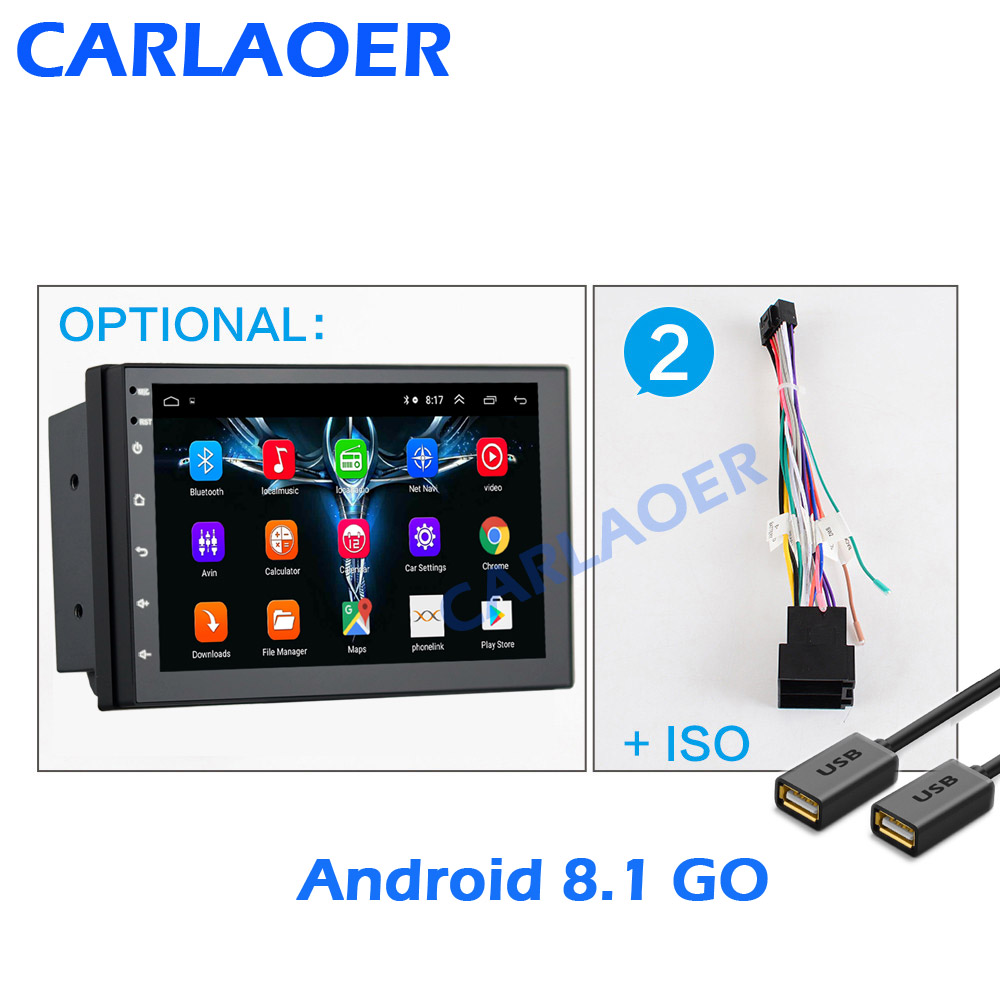 2 din CAR ANDROID 8 -2