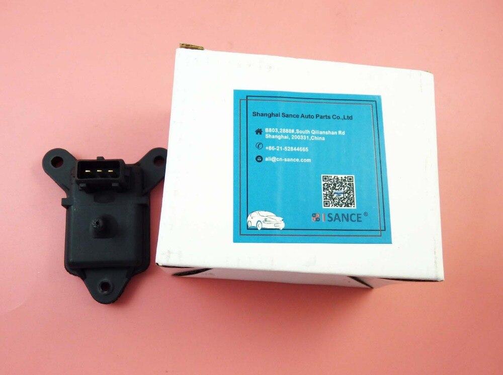 ISANCE Впускной карта коллектор датчик давления 46531222 377906306C 60814507 1920 J7 для PEUGEOT CITRO AX BX FIAT LANCIA ALFA ROMEO