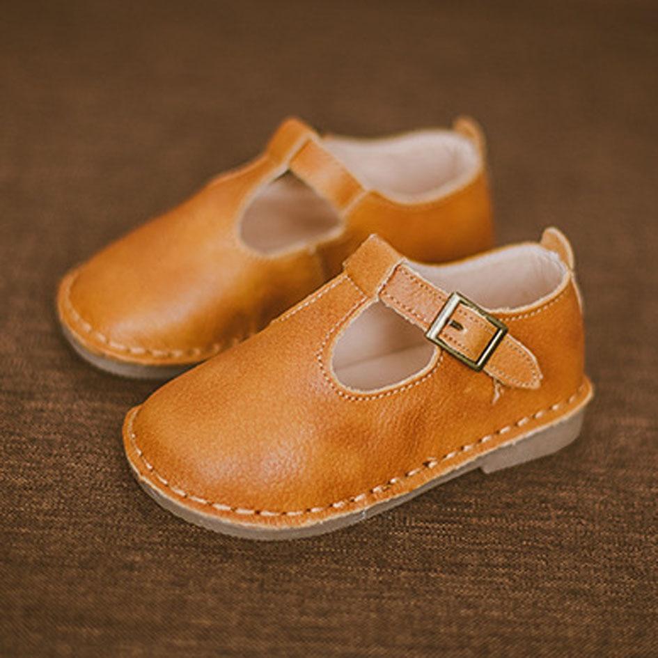 Baby Walker Luxury Baby Shoes