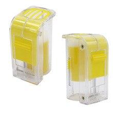 Plush-Beekeeping-Tools Marker-Bottle Marking-Catcher Bee-Queen Plastic Garden 1-Pc Plunger
