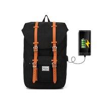 Восхождение рюкзаки 2018 Велоспорт день обновления школьные сумки 15 дюймов ноутбук большой Ёмкость Спорт на открытом воздухе городского отд