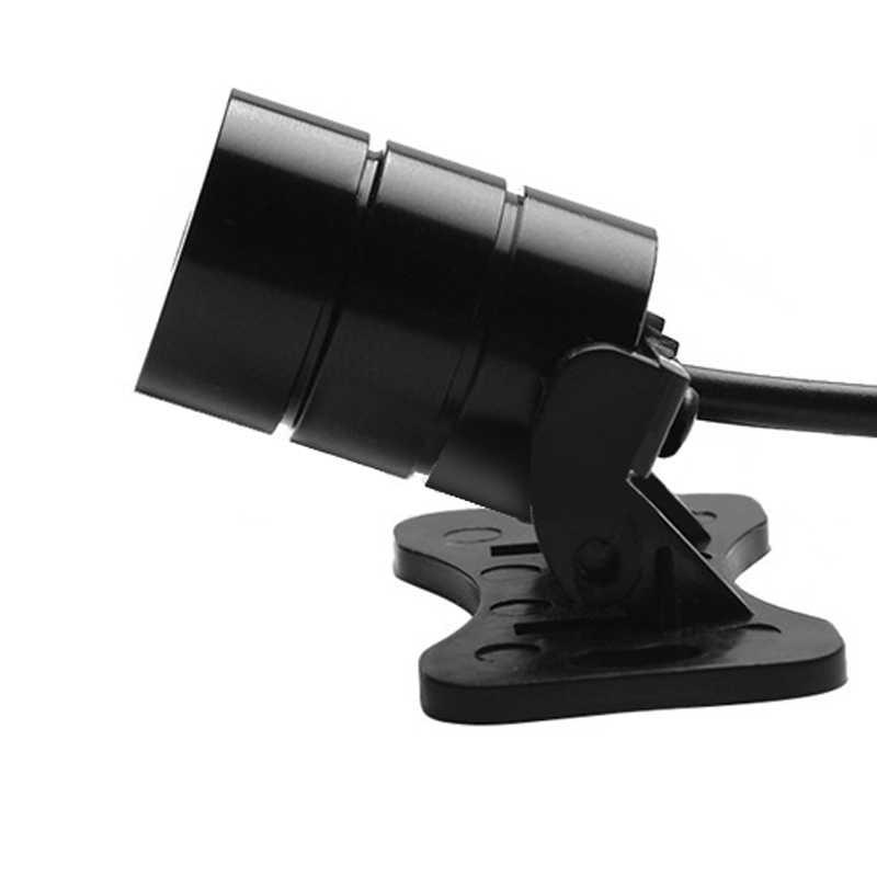 СВЕТОДИОДНЫЙ Автомобильный мотоцикл лазерный противотуманный фонарь анти столкновения задний конец Автомобиля Лазерный Хвост противотуманная парковочная фара предупреждающий сигнал лампы авто огни
