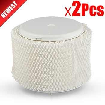 2Pcs Top quality Boneco E2441A HEPA Filter Core replacement for Boneco air-o-swiss Aos 7018 e2441 Humidifier Parts - DISCOUNT ITEM  50% OFF All Category