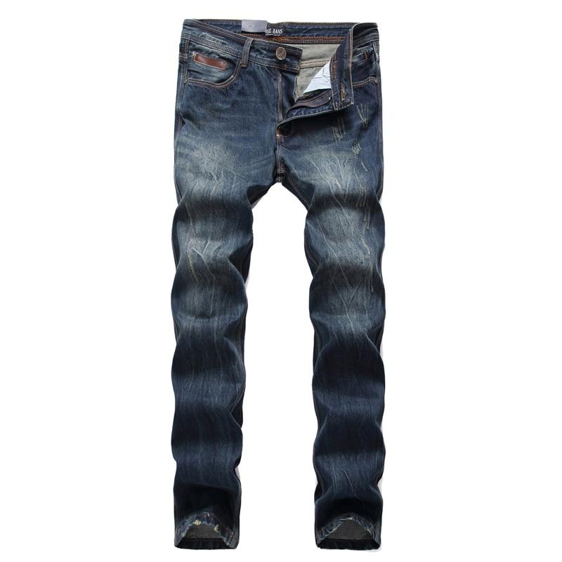 Free Shipping Fashion Men Jeans Famous Brand Designer Pants Slim Biker Men Jeans Zippers Ripped Denim Skinny Men Jeans Plus Size streetwear mens jeans ripped denim full pants new famous brand biker jeans men high quality slim patch jeans plus size 1604