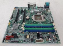 Motherboard for 03T7158 00KT260 LGA1150 DDR3 VGA Micro ATX Z87 well tested working