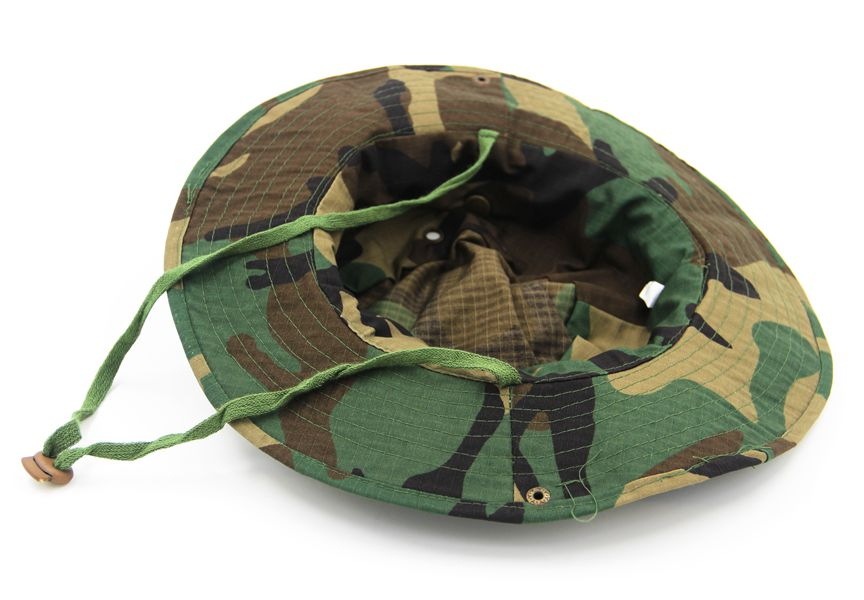 d6b4a42343f0f Sinairsoft Tactical Airsoft Sniper Camouflage Boonie Hats Nepalese Cap  Militares Army Mens American Military Accessories Hiking-in Hiking Caps  from Sports ...