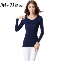 Women Sweaters And Pullovers 2015 Winter Autumn Poncho Bodycon Casual Knitwear Tops Pull Femme Blue Black
