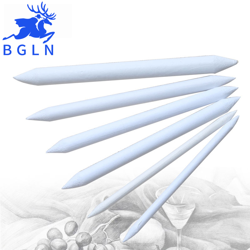 Buy bgln 6pcs set paper eraser for sketch for Buy blueprint paper