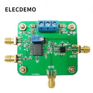 Image 4 - Vier quadrant analog multiplier betriebs MPY63 verstärker modul mischen frequenz vermehrung modulation demodulation