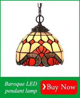 Tiffany pendant lamp (11)