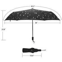 Shooting Star Umbrella