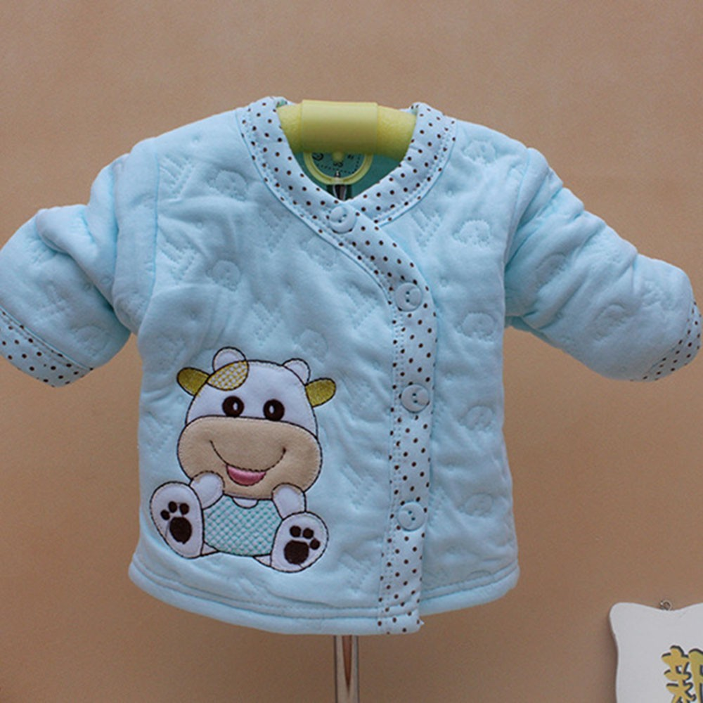 Newborn-Baby-Girls-Clothes-Winter-Set-Thermal-Underwear-Clothes-Carters-Babyworks-Infant-Animal-Model-Boys-Girls-Long-Sleeve-Clothes-Babies-Set-CL0712 (5)