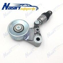 Шкив натяжителя ремня ГРМ для Nissan Caravan Urvan E25 3.0L ZD30 ZD30DD 2002-2012