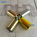 (10 pçs/lote) frete grátis E14 Edison filamento lâmpada do vintage 4 cores pingente de montagem suporte da lâmpada de iluminação de alumínio de cerâmica soquetes